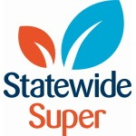 StatewideSuper