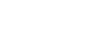 Switch Education Logo